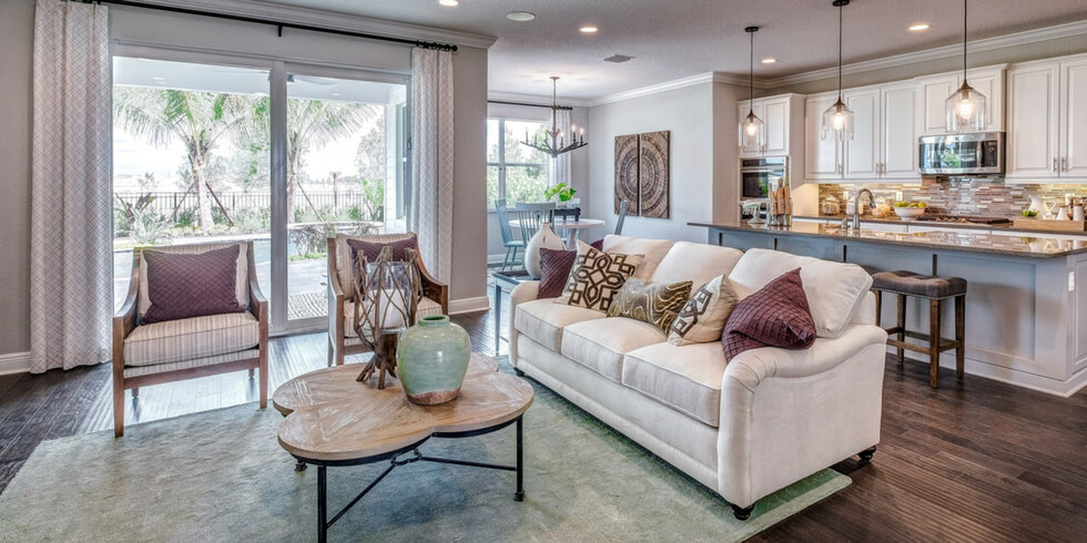 Hot Home Design Trends 2018 Arden