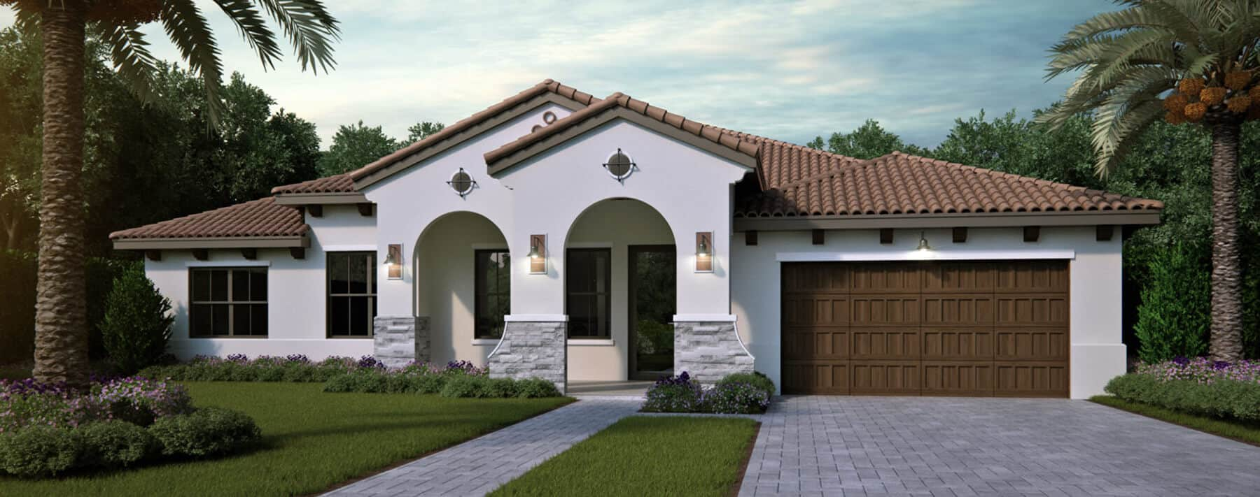 Palm Beach County, FL Homes for Sale | Arden