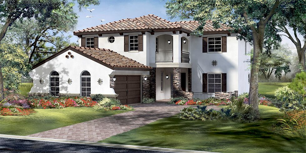 Kennedy Homes Signs On As Next Homebuilder In Arden
