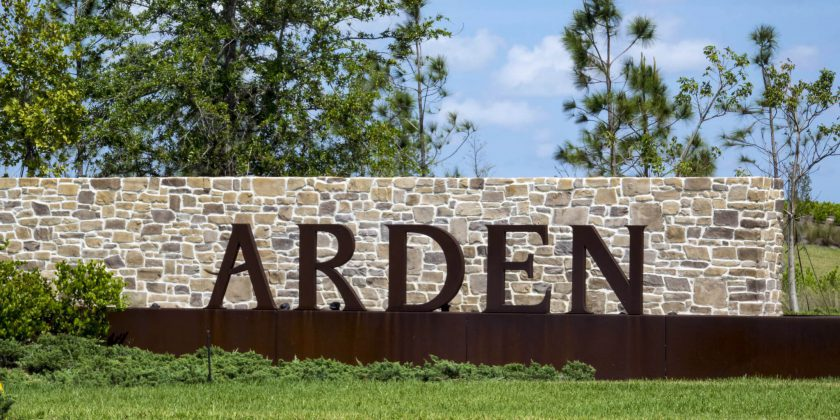 Arden to have free Summer FunFest this weekend