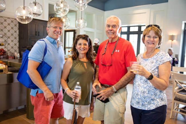arden-new-homes-palm-beach-county-fl-clubhouse-grand-opening_050_030919_arden