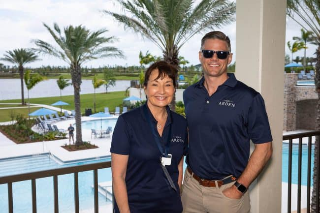 arden-new-homes-palm-beach-county-fl-clubhouse-grand-opening_053_030919_arden