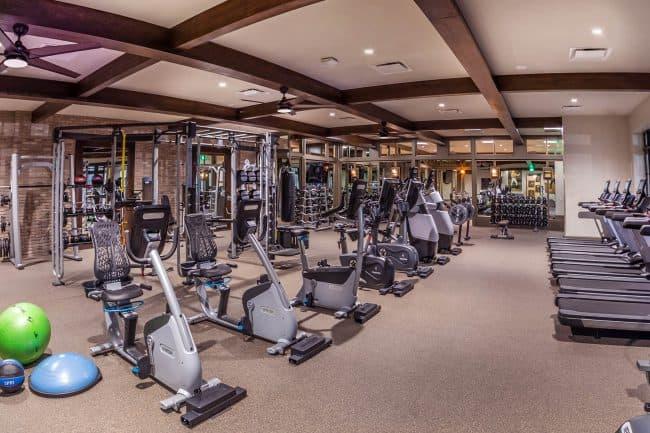 Arden-Fitness Center-CMF-7608-unwarp