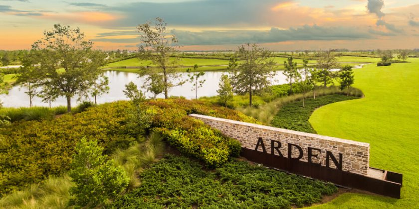 2019 Was a Big Year at Arden