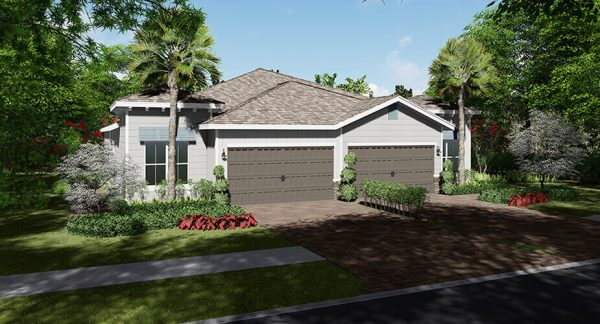 D.R. Horton - Arden New Homes in Palm Beach County, FL