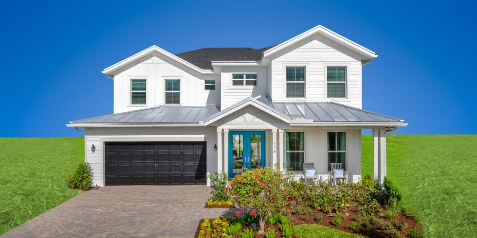 Why Now Is the Time to Move to a New Home at Arden
