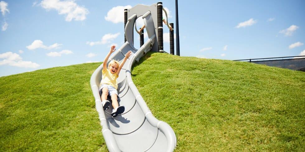 Find Fun and Adventure Near Arden