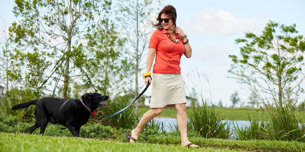 The Best Outdoor Activities Around Palm Beach County